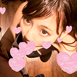 めい 未公開映像も完全収録したプレミア版!乃木坂系Dカップ娘をハメ撮り-トロッと滴るマン汁がエロすぎる