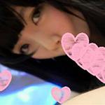 七海 未公開映像も完全収録したプレミア版!ちっぱい炉理体型のニコるん系娘が拘束玩具責め&中出しハメ撮り