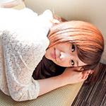 素人娘 アイドル系ぽちゃ可愛娘をハメMAX!吸い付きたくなるようなマシュマロボディ♡