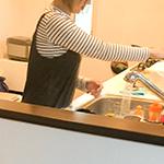 みく パイパンでどスケベ女に調教したセフレとのハメ撮りを投稿します。