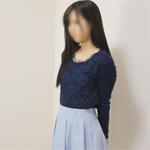 みずき 【個人撮影】清楚系スレンダー女子の、みずきちゃん-下着フィッティング悪戯編