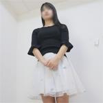 たほ 【個人撮影】美白乳お色気ムンムン女子、たほちゃん-下着フィッティング悪戯編