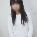 じゅん 【個人撮影】清楚系高学歴女子の、じゅんちゃん-下着フィッティング悪戯編