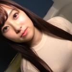 伊藤かえで 完ナマSTYLE@かえで 生ハメ専用巨尻娘