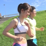 オムニバス 【part1】青春スポーツ少女8時間 汗が煌めく鍛え抜かれた健康ボディ少女たち23名