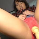 柊るい 完ナマSTYLE@るい #150cm #ミニマム女子 #Fカップ生ハメ #生大好きっ娘 #初生中田氏 #生3P