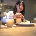 オムニバス 裏垢#J● 現役女子校生とのハメ撮りアカウント3
