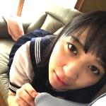 ゆら 日本で一番可愛い女子校生は僕の中出しラブドール ゆら