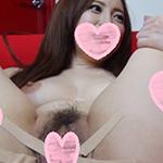 あすか 【乃〇坂】風な美少女!アイドル級娘のピンクのおマ〇コ大開帳&せめまくりの果てにフェラ・ハメ・顔射!