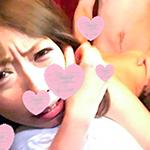 アゲハ 大阪の某有名店でナンバーワンだった嬢です。普通なら出演NGな娘ですが、特別な交渉で顔出しハメ撮りOKさせました♪