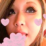 れみ 動画でも売れっ娘なスレンダーキャバ嬢がディルドに跨って美マンをカメラに接写でオナニー。そして騎乗位・バック・正常位でハメまくり