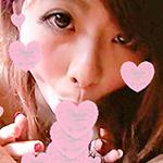 ひかる 某大学でミスコン優勝の娘が電マでイキまくって肉棒挿入でガンガン突かれて乱れまくってます!