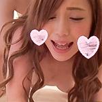 あすか 売上ナンバーワン娘がハードに3P生中出し!【乃〇坂】風な美少女!アイドル級娘のピンクのおマ〇コに美巨乳サイコーです