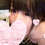 Miku 痴女ギャル2人組 みお 結菜 4作品一気見!格安サービスパック!2週間限定配信Vol.10