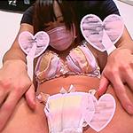 ミコ 可愛いヴォーカル娘 年末年始特別企画!!期間限定2週間-2作品詰め合わせ-LiveサムライSPパッケージVol.7