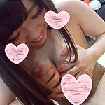 ちさ 匿名美女 期間限定配信-2作品詰め合わせ-LiveサムライSPパッケージVol.14
