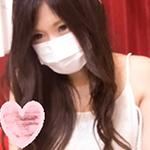 美人OL25歳 ちあき 期間限定配信-2作品詰め合わせ-LiveサムライSPパッケージVol.16