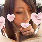 ミコたん アゲハ 期間限定2週間-2作品詰め合わせ-LiveサムライSPパッケージVol.21