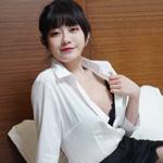雅子 Hの隔離部屋:僕と寂しい女部長一週間で毎日SEXやる!