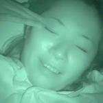 わんぱくちゃん 【無×すっぴん】就寝中ナイトショットで撮影後、そのまま制服着せて寝起きのセックス‼(NO.007わんぱくちゃん/後半戦)「個人撮影/ハメ撮り」