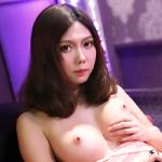 モナ SMセックスゲーム−極刑審判